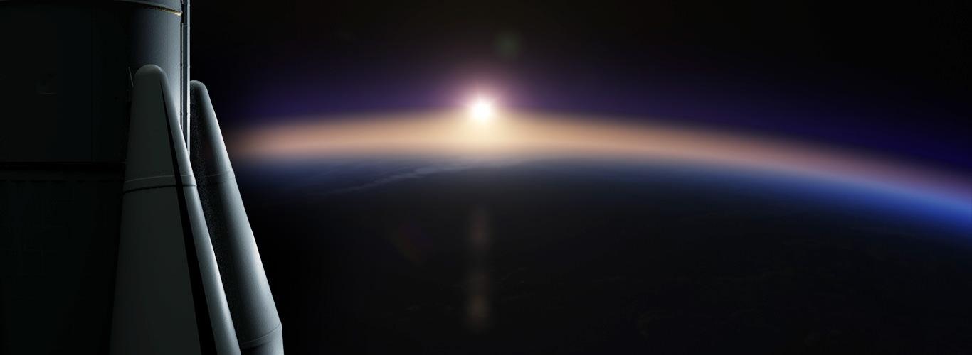 Die Ariane 6
