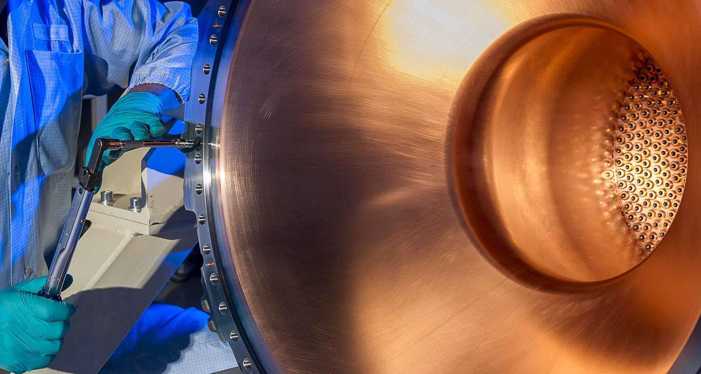Airbus Safran Launchers initiates production of the Ariane 6 ground qualification models