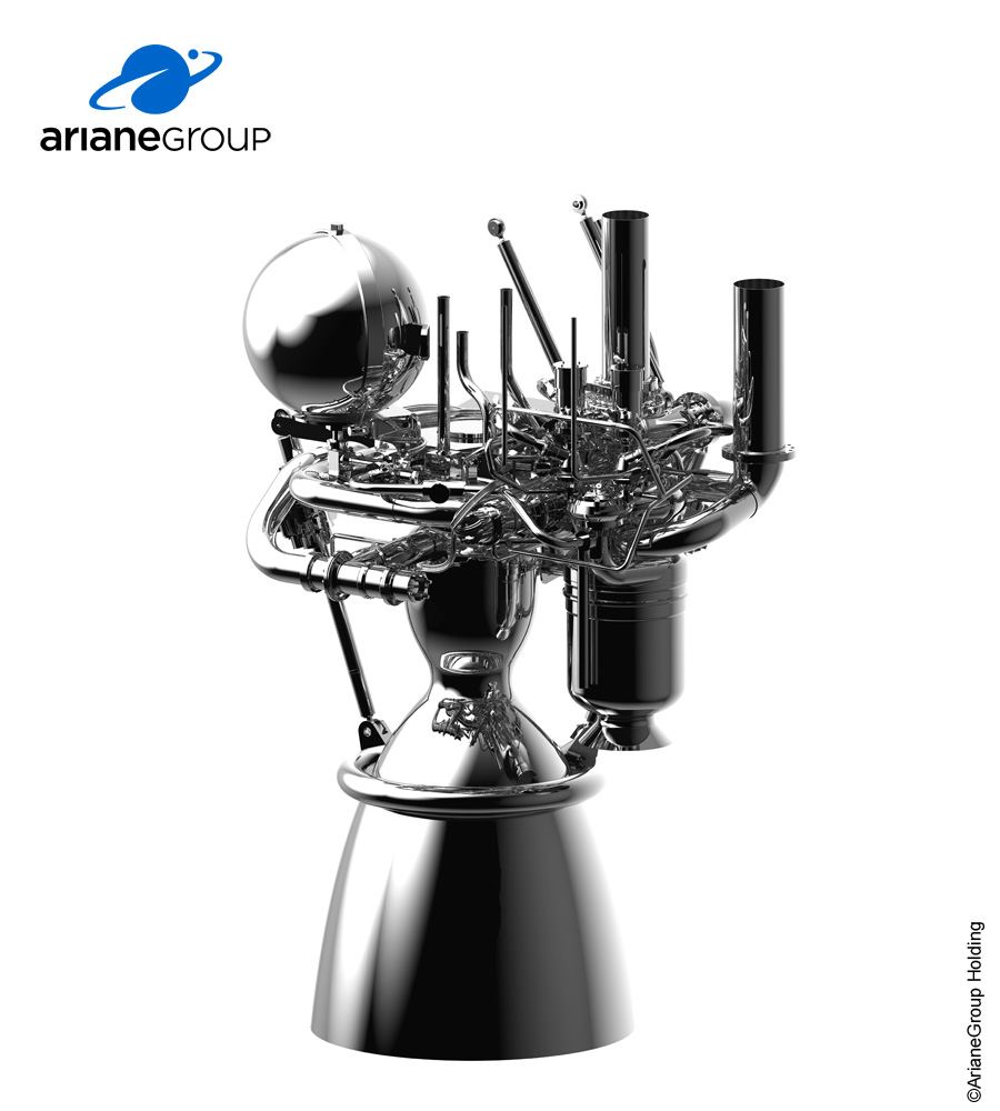 ¤ V2019 ¤ Topic Officiel - Page 5 Prometheus_LR_%C2%A9-ArianeGroup-Holding