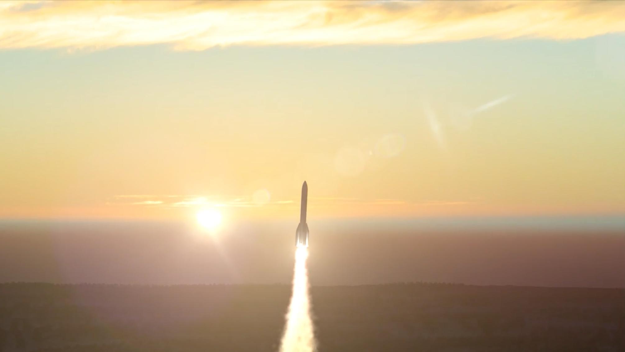 140 essais et plusieurs premières pour Vinci, le moteur d'Ariane 6