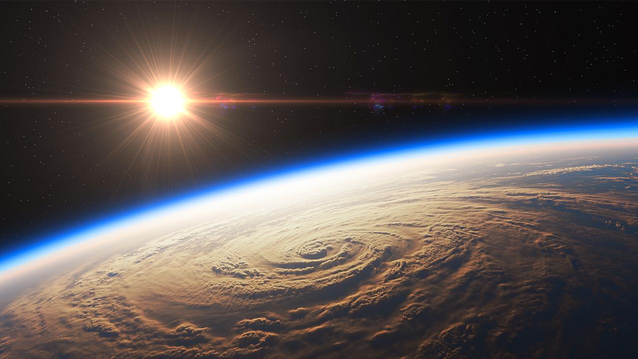 Vol V44 – Ariane ouvre une nouvelle fenêtre sur notre monde avec ERS-1