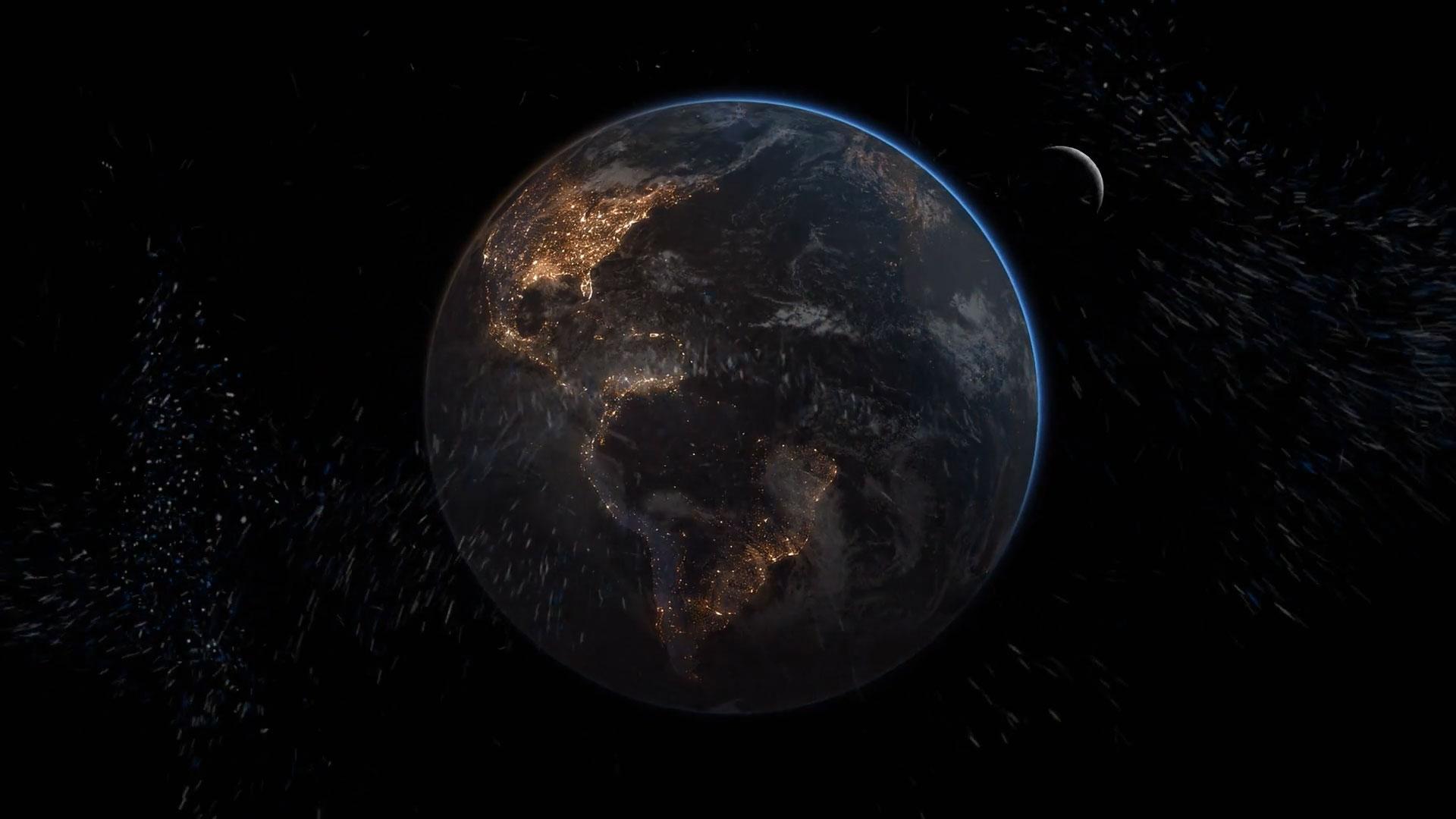 ArianeGroup stärkt Kooperation mit PTScientists bei Mondprojekten