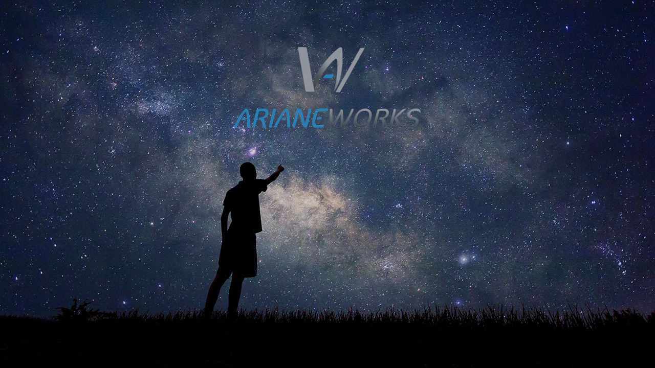 A year on from its launch, the innovation-boosting acceleration platform ArianeWorks is flying high