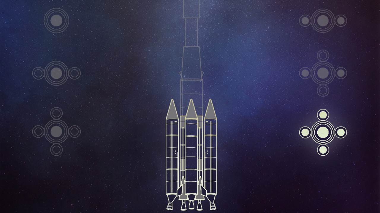 Ariane 4, a real success story for technology and industry