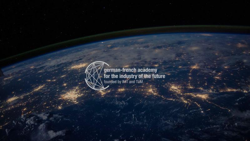 C'est la rentrée pour ArianeGroup et la GFA