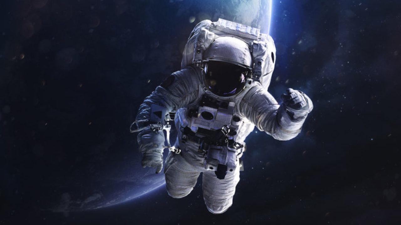 Revise tes classiques et teste tes connaissances spatiales.