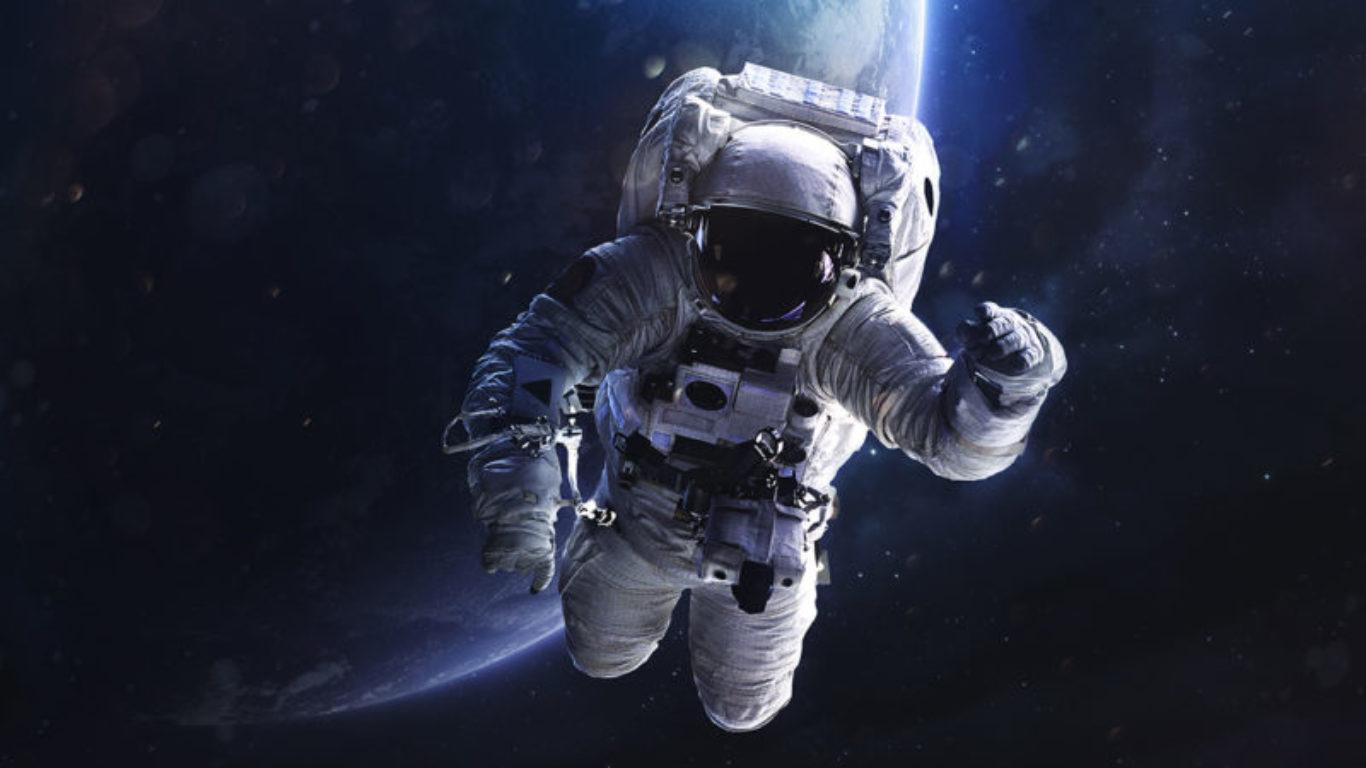 Revise tes classiques et teste tes connaissances spatiales