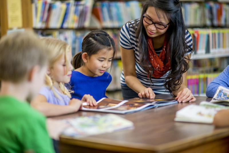 Lesetipps zum Thema Raumfahrt: Inspiration für Kinder und Jugendliche