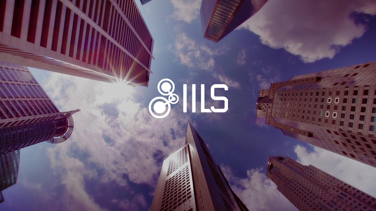 [ITW] Dr Stephan Rudolph nous fait découvrir IILS, une société collaborant avec ArianeGroup dans le but de rendre les ingénieurs (encore) plus créatifs