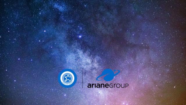 Latest News Ariane